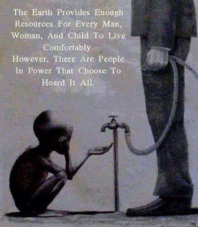 Clean Drinking Water For Our Children Around The World! 1796698_660646623996457_780569395_n