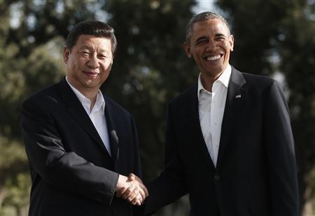2013-06-08T005818Z_1_CBRE95702PA00_RTROPTP_2_USA-CHINA-SUMMIT