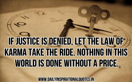 2899-if-karma-is-justice-denied-quotes
