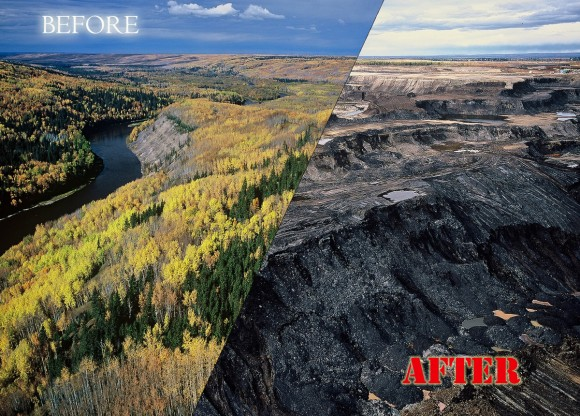 3.-tarsands-beforeafter