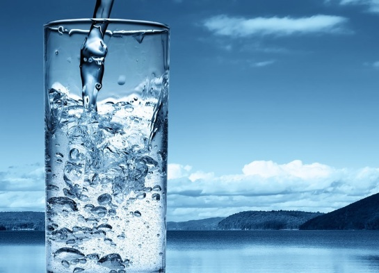 Clean Drinking Water For Our Children Around The World! 6073747_orig