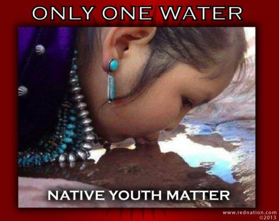 Clean Drinking Water For Our Children Around The World! 7994265_orig