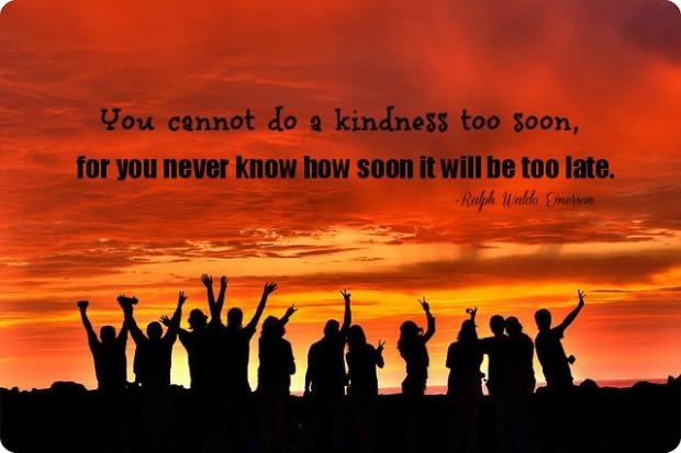 karma-quotes4