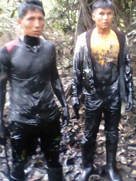 oiledworkers1