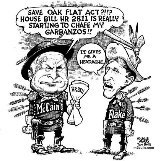 save-oak-flat-act-hr-2811
