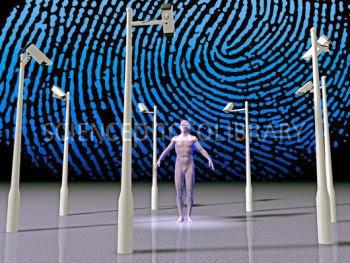 T9800434-Biometric_security-SPL