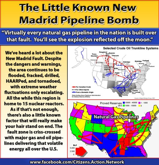 Pipeline Leaks / Oil Spills / BREAKING! Four U.S. States Just Declared A State Of Emergency! 483959_474234402649477_1920716854_n1