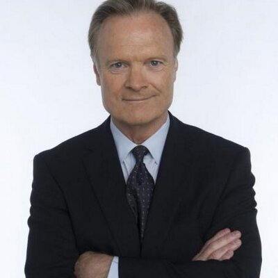 lawrence_odonnell_2_400x400