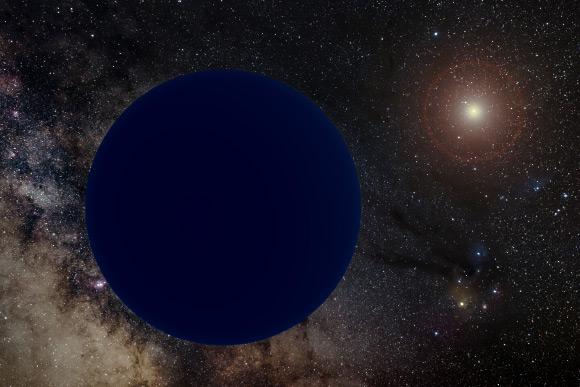 image_4097-planet-nine