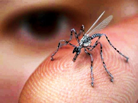 insect-spy-drone