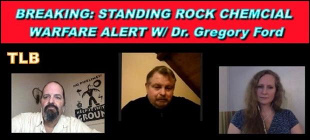 standing-rock-feat-2-10-17