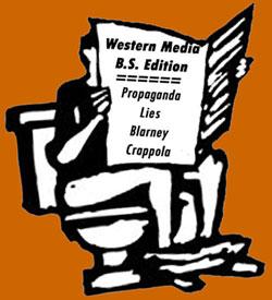 western-media-b-s-edition