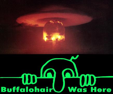 nuclearkilroy