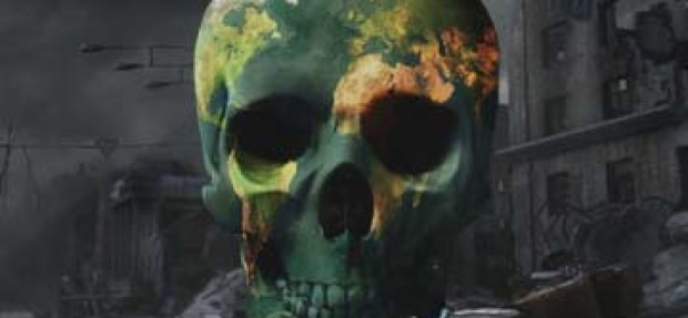 fukushima-dead-earth38-2y4160a2m201q9gkimpami